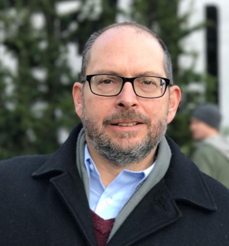 Jonathan I. Lunine, Cornell Center for Astrophysics and Planetary Science, coautore dello studio uscito su Science