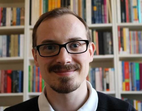 Roberto Decarli, primo autore dello studio pubblicato su Nature