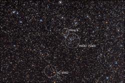 NGC 7425