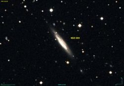 NGC 669