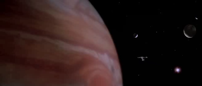 Luci e ombre di satelliti dalle parti di Giove