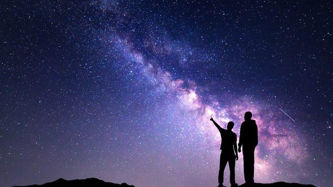 Le Guide di Astronomia.com