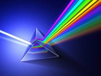 ottica, luce e telescopi