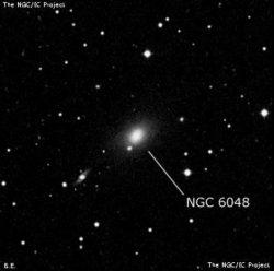 NGC6048