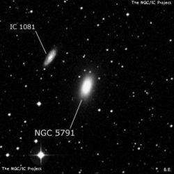 ngc-5791