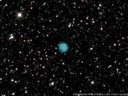 NGC 6842