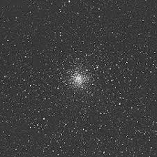 NGC 6539