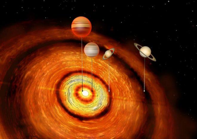 """Notizie """"Astronomiche""""... 181015104531_1_900x600-660x466"""