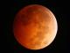Eclissi totale di Luna, 21 Gennaio 2019