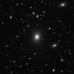 NGC2513