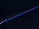 "Le ""code"" dell'asteroide Gault viste da Hubble"