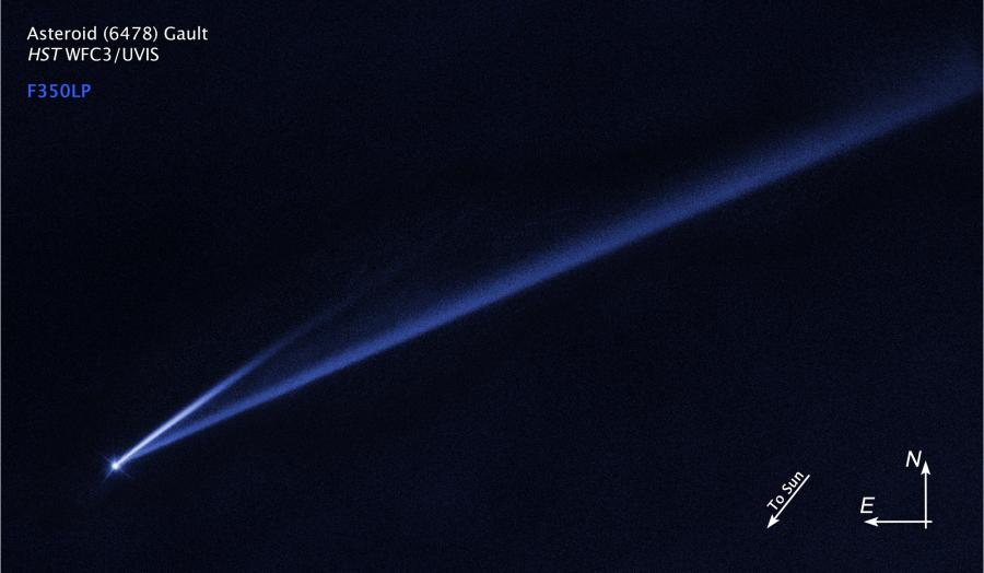 Meteore , comete et asteroidi  STSCI-H-p1922b-m-2000x1164-900x524
