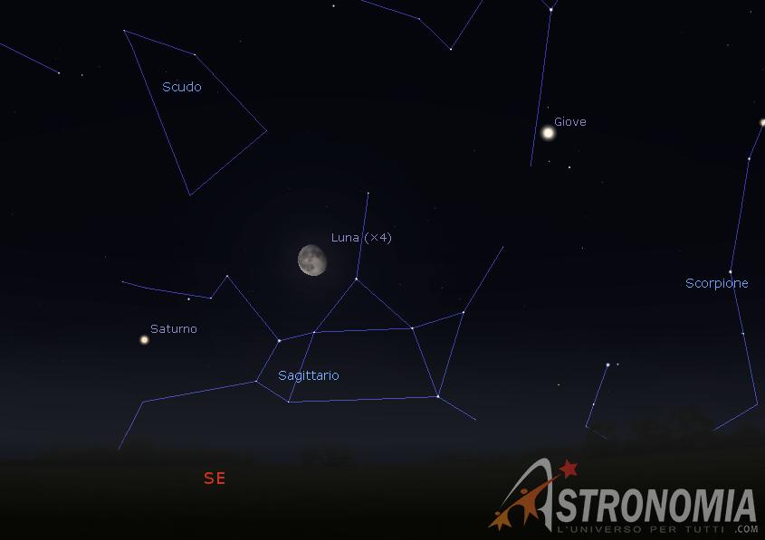 Il cielo del mese - Pagina 2 Congiunzione-luna-saturno-giorno-22-ore-01