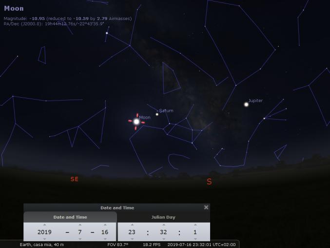 Il cielo del mese - Pagina 2 Max_1_1