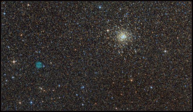 NGC 6712