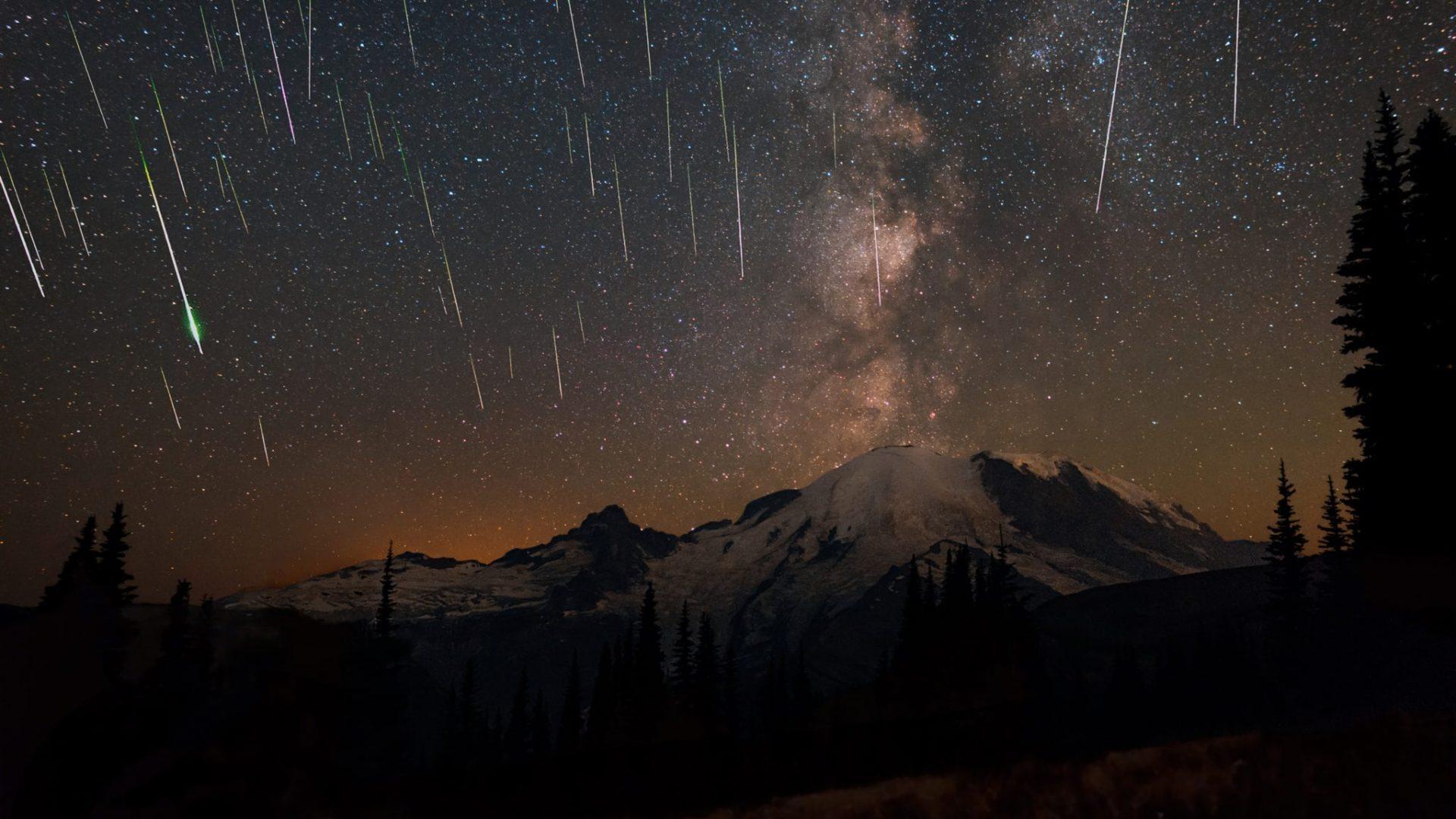Il cielo di Agosto 2019 - Astronomia com