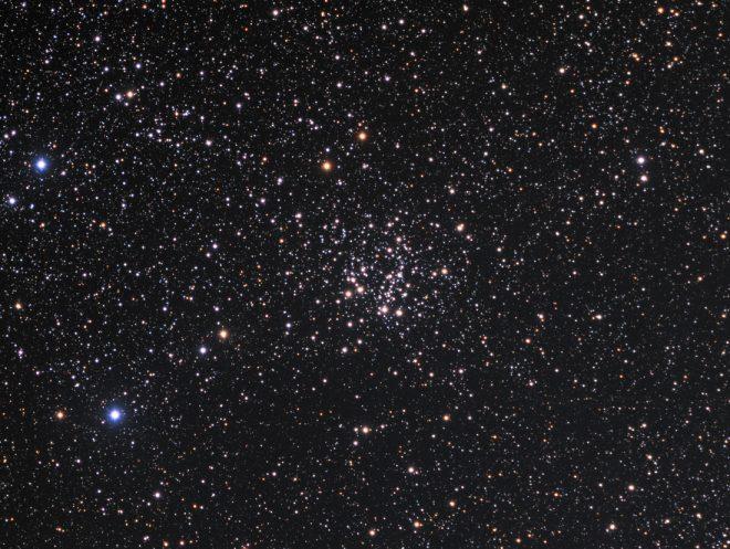 NGC663