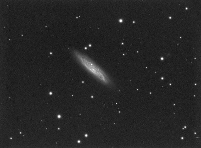 NGC 7817