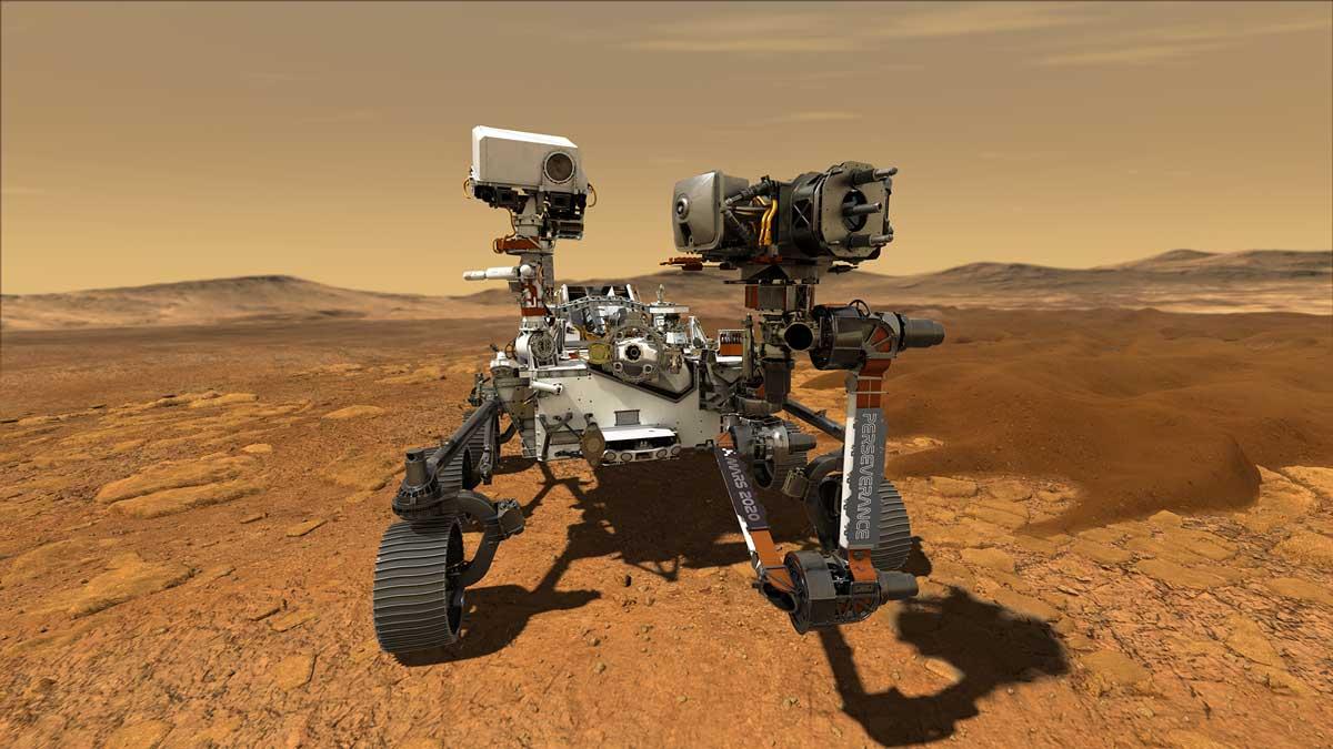 """Notizie """"Astronomiche""""... 24804_1-PIA23764-RoverNamePlateonMars-web"""