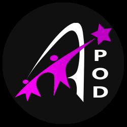 APOD by Astronomia.com