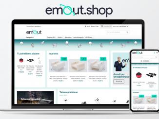Emout Shop