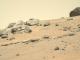 Mars_Perseverance_ZL0_0175_0682469398_495ECM_N0061648ZCAM08188_063085J